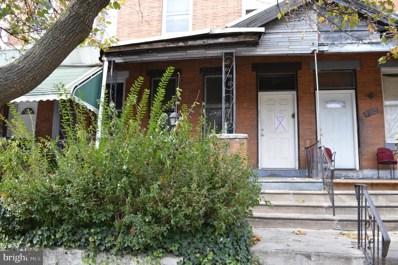 3710 N Sydenham Street, Philadelphia, PA 19140 - #: PAPH850490