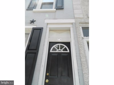 774 S Cleveland Street, Philadelphia, PA 19146 - #: PAPH853838