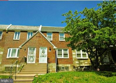 6504 Crescentville Road, Philadelphia, PA 19120 - #: PAPH855474