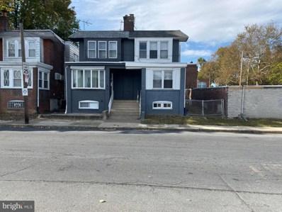 7703 Chelwynde Avenue, Philadelphia, PA 19153 - #: PAPH855630