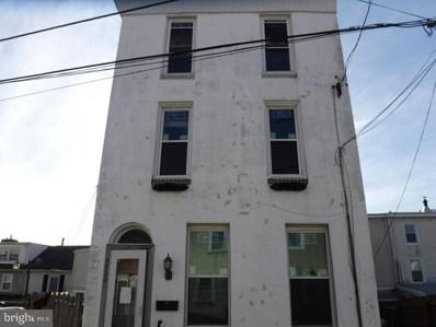 4520 Wilde Street, Philadelphia, PA 19127 - #: PAPH855760