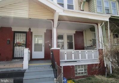 5634 Angora Terrace, Philadelphia, PA 19143 - #: PAPH861952