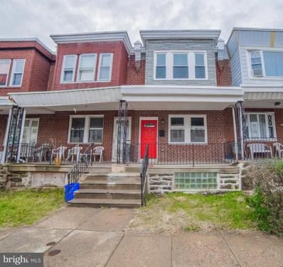 188 Roselyn Street, Philadelphia, PA 19120 - #: PAPH863024