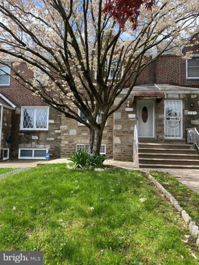 230 E Walnut Park Drive, Philadelphia, PA 19120 - #: PAPH889180