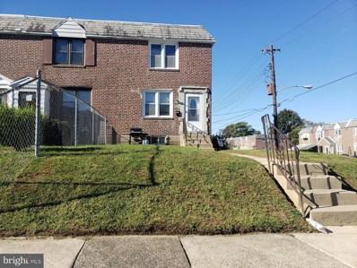 1850 Farrington Road, Philadelphia, PA 19151 - #: PAPH950754