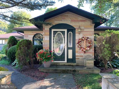 412 Ross Street, Coudersport, PA 16915 - #: PAPO100040