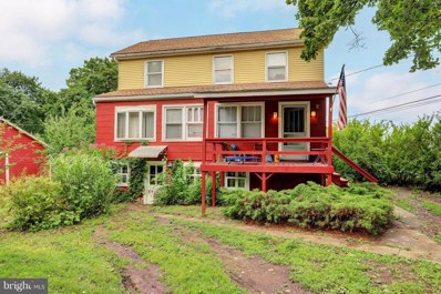 2 Kennedy Valley Road, Landisburg, PA 17040 - #: PAPY100204
