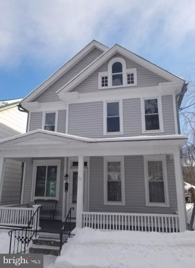 338 Front Street, Marysville, PA 17053 - #: PAPY100468
