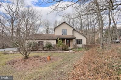 68 Lone Oak Drive, Marysville, PA 17053 - #: PAPY100540