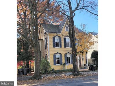 202 E Mifflin Street, Orwigsburg, PA 17961 - #: PASK102552