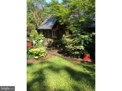 53 Lake Front Drive, Pine Grove, PA 17963 - #: PASK114204