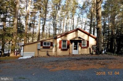 96 Shoreline Drive, Pine Grove, PA 17963 - #: PASK114610