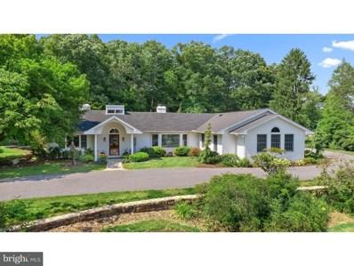 650 Ridge Road, Orwigsburg, PA 17961 - #: PASK119608