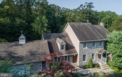 1495 S Route 183, Schuylkill Haven, PA 17972 - #: PASK124316