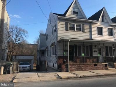 141 Valley Street, New Philadelphia, PA 17959 - #: PASK124790
