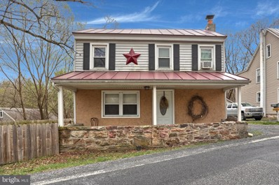 2006 Fair Road, Schuylkill Haven, PA 17972 - #: PASK125050