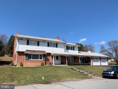 302 Green Street, Brockton, PA 17925 - #: PASK125162