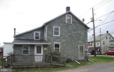 89 Hazel Street, Delano, PA 18220 - #: PASK125822