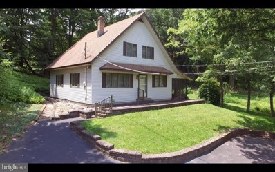 73 Barry Road, Lavelle, PA 17943 - #: PASK126170