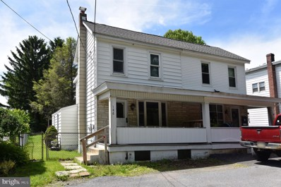 146 Willow Street, Delano, PA 18220 - #: PASK126324