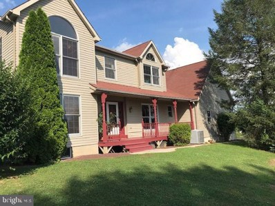 133 Kiehner Road, Schuylkill Haven, PA 17972 - #: PASK126830