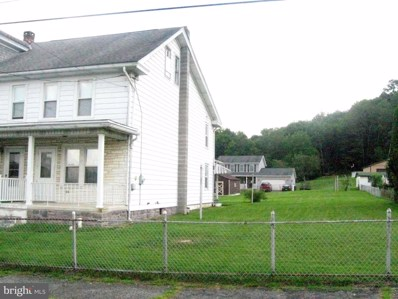 10 Shade Street, Middleport, PA 17953 - #: PASK127142