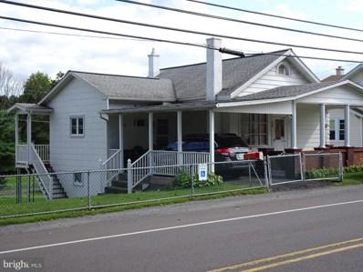 200 Lavelle Road, Ashland, PA 17921 - #: PASK127542