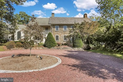 82 Grist Mill Road, Orwigsburg, PA 17961 - #: PASK127640