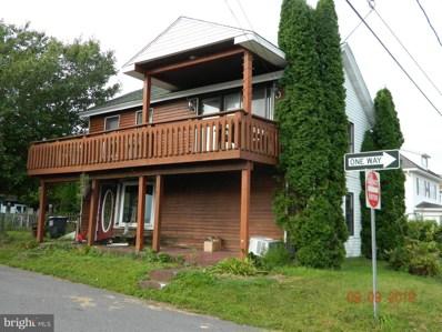 74 E Wood Street, Ringtown, PA 17967 - #: PASK127734