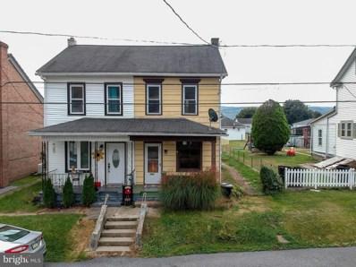 204 Wiconisco Street, Muir, PA 17957 - #: PASK128112
