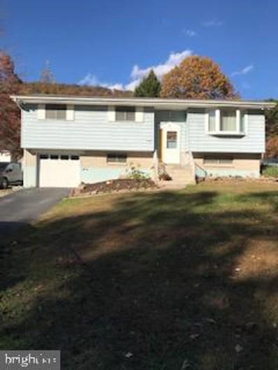 79 Germanville Road, Ashland, PA 17921 - #: PASK128424