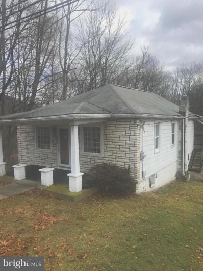230 Lavelle Rd., Ashland, PA 17921 - #: PASK129528
