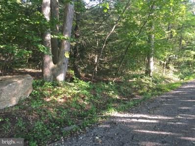 0 Mountain Road, Gordon, PA 17936 - #: PASK130628