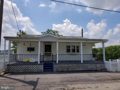 25 Bendigo Street, Tower City, PA 17980 - #: PASK131010