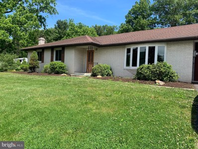 365 Main Street, Lavelle, PA 17943 - #: PASK131106