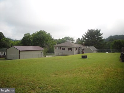 6 Kiehners Road, Schuylkill Haven, PA 17972 - #: PASK131128