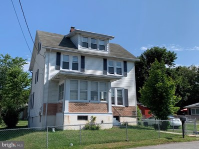 220 Lewis Street, Brockton, PA 17925 - #: PASK131334