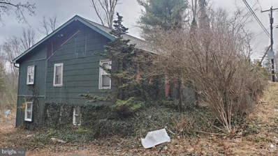 430 W Biddle Street, Gordon, PA 17936 - #: PASK133076