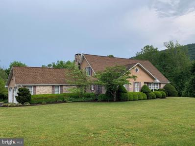 1643 Ridge Road, Klingerstown, PA 17941 - #: PASK135486