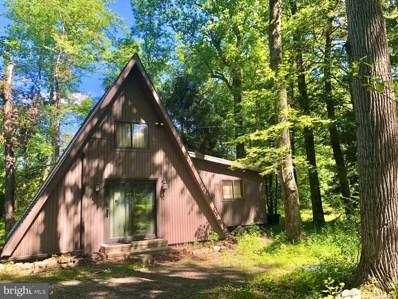 242 Bear Creek Road, Schuylkill Haven, PA 17972 - #: PASK2000144