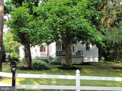 18 Kiehner Road, Schuylkill Haven, PA 17972 - #: PASK2000592