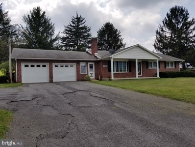14183 Route 35, Richfield, PA 17086 - #: PASY100104