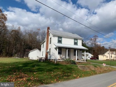 6146 Heister Valley Road, Richfield, PA 17086 - #: PASY100134