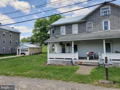 2490 Main Street, Port Trevorton, PA 17864 - #: PASY100294