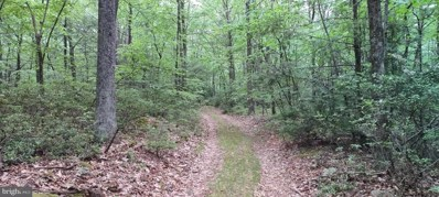 66 Acres End Road, Richfield, PA 17086 - #: PASY100304