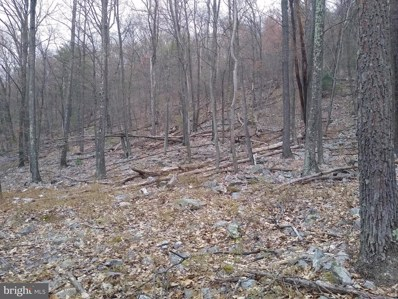 21.25 Acres End Road, Richfield, PA 17086 - #: PASY100306