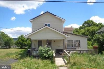 226 Pattison, Elkland, PA 16920 - #: PATI100018