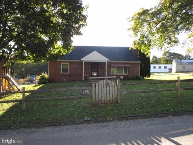 3 Spruce Street, New Freedom, PA 17349 - #: PAYK100000
