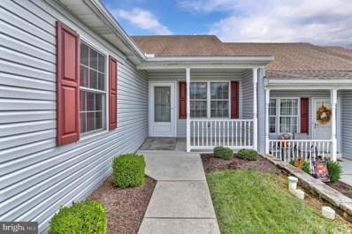 1389 Village Drive, Spring Grove, PA 17362 - #: PAYK100267