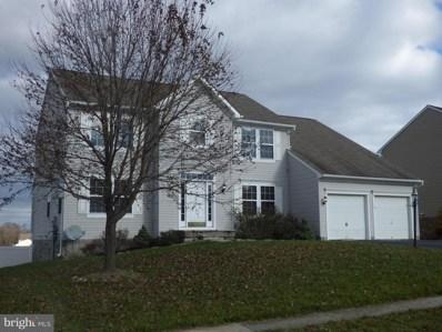 1130 Cranberry Ln W, York, PA 17402 - #: PAYK102800